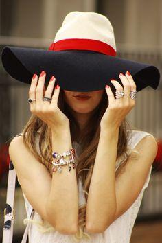 FashionCoolture - 16.12.2015 look du jour Pandora jewelry charms (3)