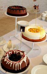 Hääkakut Joko, Pudding, Desserts, Tailgate Desserts, Deserts, Puddings, Postres, Dessert, Plated Desserts