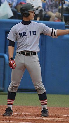 Baseball Guys, Soccer Guys, Baseball Pants, Baseball Players, Hunks Men, Male Hunks, Japanese Baseball Player, Men In Tight Pants, Sports Mix