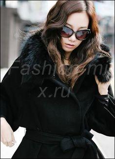Кашемировое пальто женское где купить