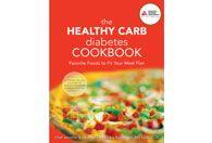 Whole Grain Salads: A Quick & Easy Meal Idea - American Diabetes Association®