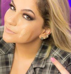 5 Dicas para você escolher a maquiagem ideal para a sua pele