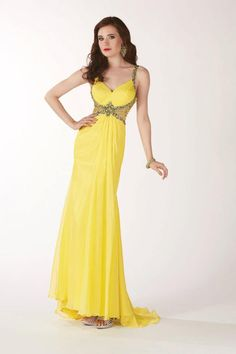 f5b91f5a2 28 Best Dresses images