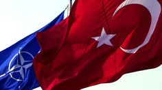 Turkey considering military ties with Russia as NATO shows unwillingness to cooperate -Ankara   © Benoit Doppagne