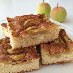 #leivojakoristele #omenajaluumuhaaste Kiitos @aineksetunelmiin
