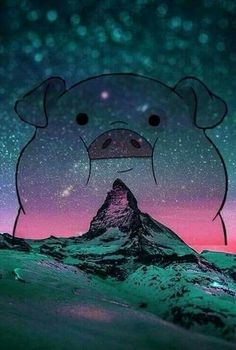 Waddle, o Porquinho da Mabel (Gravity Falls) Wallpaper World, Fall Wallpaper, Iphone Wallpaper, Apple Wallpaper, Dipper Gravity Falls, Whats Your Spirit Animal, Desenhos Gravity Falls, Reverse Falls, Pusheen
