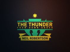 Snooker Logos