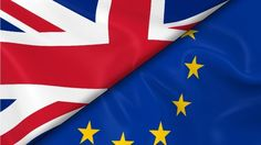 Brexit 2016! United Kingdom Leaves The European Union! What This Means F...