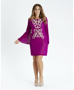 Wedding Guest Dresses Plus Size – We will make a brief tour with the best advice for those who have been invited to a wedding, we will give the keys to a good guest.  Sometimes not enough that the dress feels good