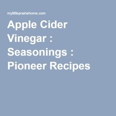 ... lasagna vinegar pecan pie pioneer vinegar pie recipe martha stewart