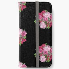 Iphone Wallet, Iphone Cases, Gadgets And Gizmos, Gifts For Her, Art Prints, Printed, Awesome, Accessories, Products