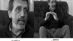 Con motivo de las Jornadas de Economía Crítica organizadas en MAdrid por Economistas sin Fronteras, Attac y Plataforma 2015, AttacTv entrevista a Alejandro. https://es.wikipedia.org/wiki/Alejandro_Nadal