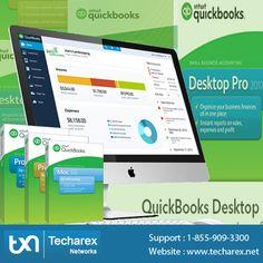quickbooks 2017 pro manual