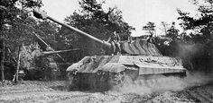 King Tiger Tank | ... VI Ausf B, King Tiger, Königstiger, SdKfz 182 heavy tank