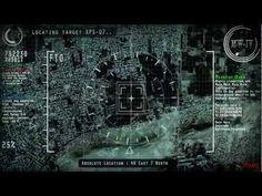 Satellite Tracking - YouTube