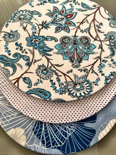 Preços especiais corra Plates, Tableware, Art, Napkins, You Are Special, Places, Licence Plates, Art Background, Dishes