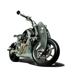 Confederate Motorcycles   Cool Cars and Bikes