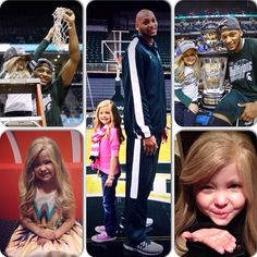 """""""Princess Lacey achieved the ultimate victory. She now dances among angels."""" The world is a better place because you were in it Lacey. A beautiful soul, whose strength and courage touched and inspired us all. She put a smile on all of our faces and will be missed by everyone. The Spartan Family is forever changed because of beautiful Lacey. Thoughts and prayers are with Lacey and her family. @missprincesslacey #SpartanFamily #Padgram"""