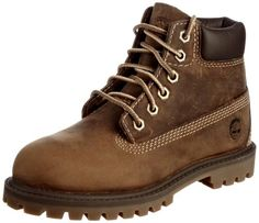 TImberland Authentics 36 Timberland http://www.amazon.it/dp/B0056KJV9K/ref=cm_sw_r_pi_dp_Epzoub15KN49M