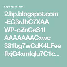 2.bp.blogspot.com -EG3rJbC7XAA WP-oZnCeS1I AAAAAAACxwc 381bg7wCdK4LFeefIxjG4xmIqIu7C1cPgCLcB s1600 _lev3u9oomQ.jpg