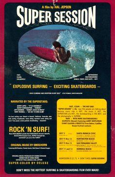 http://www.etsy.com/listing/55101073/vintage-surf-movie-handbill-1975