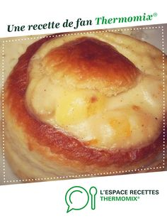 Lchf, Vol Au Vent, Cake Factory, Entrees, Food And Drink, Pudding, Fan, Cooking, Desserts