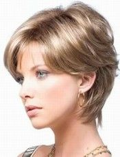 Search results for: 'BROOKE by Noriko pr - Wilshire Wigs Short Grey Hair, Short Hair With Layers, Short Hair Cuts For Women, Layered Hair, Medium Hair Styles, Curly Hair Styles, Wilshire Wigs, Oval Face Haircuts, Trendy Haircuts
