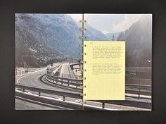 womenofgraphicdesign:   Susanne Burri andStefanie Preis of Burri-Preis Read More