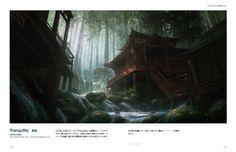 デジタルアーティストが知っておくべきアートの原則 -色、光、構図、解剖学、遠近法、奥行き- : 3DTotal.com, 高木 了, 倉下 貴弘(studio Lizz), 河野 敦子 : 本 : Amazon