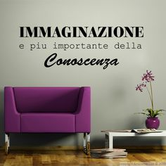 1000 images about galerie stickers citations italiennes italian quotes gallery on