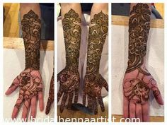 Bridal Henna Artist in New Jersey offer you Henna Designs, Henna Tattoos, Henna Artist in Piscataway, Princeton, Cherry hill. Bridal Henna Designs, Henna Artist, Henna Tattoos, Henna Shoulder Tattoos