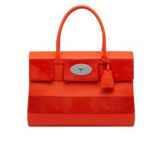 34 best Bags to Die For images on Pinterest   Couture bags ... f454faa3a65d