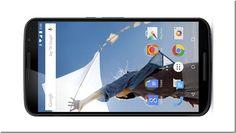 Conoce y compra el Motorola Nexus 6 que funcione en tu operadora - http://lea-noticias.com/2015/10/01/conoce-y-compra-el-motorola-nexus-6-que-funcione-en-tu-operadora/