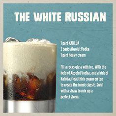 recipe: white russian kahlua baileys [5]