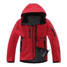 #Ski #Jacket #Manufacturers - Designer Ski #Coats, Jackets, #Clothing