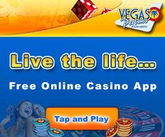 Get €100 free to use on over 500 online casino games like slots and roulette at Vegas Palms. Sign up today and play on your Mac, Mobile devi...