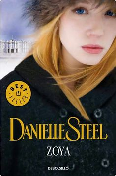 Buy Zoya by Danielle Steel and Read this Book on Kobo's Free Apps. Discover Kobo's Vast Collection of Ebooks and Audiobooks Today - Over 4 Million Titles! Danielle Steel, Got Books, Books To Read, Maya Banks, Sylvia Day, Christine Feehan, Vampire Diaries Stefan, Vampire Books, Michael Trevino