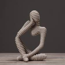 """Résultat de recherche d'images pour """"sculptures abstraites"""""""