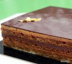 C'est une demi finale chocolatée qui vous attend ce soir pour la 7 ème et avant dernière semaine de compétition du Meilleur Pâtissier puisque le thème oh combien de saison c'est …