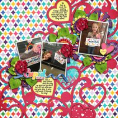 I Like Love You Papers http://the-lilypad.com/store/I-Like-Love-You-Digital-Scrapbook-Papers.html, I Like Love You Elements http://the-lilypad.com/store/I-Like-Love-You-Digital-Scrapbook-Elements.html, I Like Love You Whimsies http://the-lilypad.com/store/I-Like-Love-You-Digital-Scrapbook-Whimsies.html by Bella Gypsy   Die Cut Vol 4 by Meagan's Creations http://www.thedigichick.com/shop/Die-Cut-Templates-Vol.-4-by-Meagan-s-Creations.html