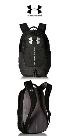 6a9f20a09e41 11 Best Under Armour Backpack images