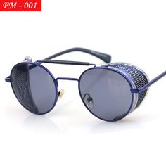 178207d9a Cheap sunglasses that fit over glasses, Buy Quality glasses mark directly  from China glasses clothes