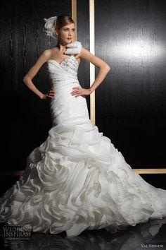 Factory Check Service Gorgeous Wedding Dressdream