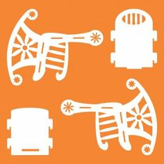 scroll saw patterns free templates Cardboard Crafts, Wooden Crafts, Paper Crafts, Scroll Saw Patterns Free, Wood Patterns, Motifs Islamiques, Best Scroll Saw, Crafts To Make, Diy Crafts