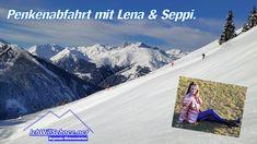 Berg, Mount Everest, Mountains, Nature, Travel, Naturaleza, Viajes, Destinations, Traveling