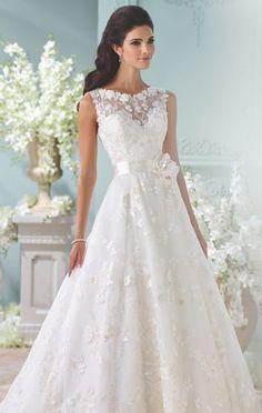 short wedding dresses wedding dresses for bridesmaids  . Everything you need for weddings & events. https://www.lacekingdom.com/