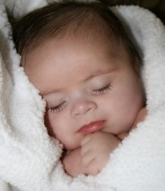 Our Unexpected Journey: You just learned your baby has Down syndrome...