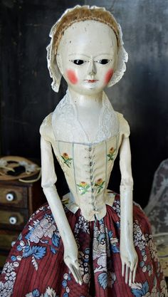 2277 best queen anne dolls i love and other darlin s images on rh pinterest com