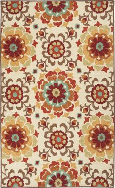 120 Rugs Ideas Rugs Area Rugs Rug Direct
