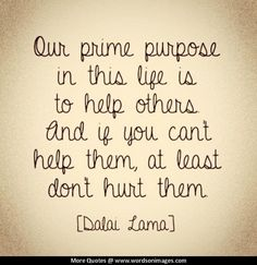 Proverb About Helping Others | Quotes about helping others